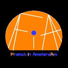 cropped-logo-fia