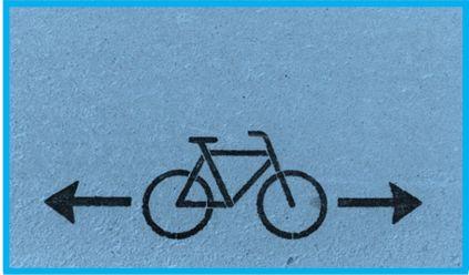 A-vélo-comp.